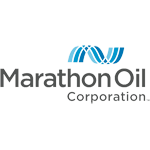 industrial3d client marathon oil corporation