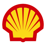 industrial3d oil and gas client shell